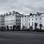 * The Esplanade, Plymouth thumbnail