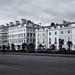The Esplanade, Plymouth