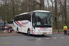 CRQ2625 BX-LX-31 Birwa 81 (Fransang) Tags: bxlx31 vdl bus berkhof axial birwa