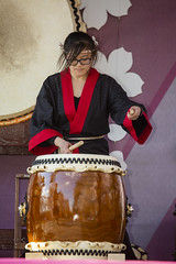 2019 Taiko Takeover 31 Mar 2019 (937) (smata2) Tags: washingtondcdcnationscapital taikotakeover taikodrummers