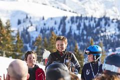 8E3A9755 (Philippe Latour/ Paris portrait-mariage) Tags: ski club gryon race course slalom