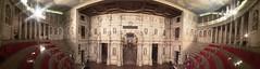 Teatro Olímpico (josedominguez100) Tags: teatro olimpico palladio vicenza