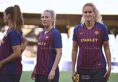 DSC_0501 (Noelia Déniz) Tags: fcb barcelona barça femenino femení futfem fútbol football soccer women futebol ligaiberdrola blaugrana azulgrana culé valencia che