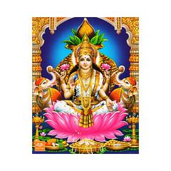 2019 akshaya tritiya 3 (spiritualscience12) Tags: akshayatritya akshayatritiya akshayatrityaakshayatritiyaakshayatiritya akshayatritiyai akshayatrutiya akshayatrutya akshaya ashtalakshmi akshayatritya2019 akshayatrityai goddess lakshmi ashta kubera