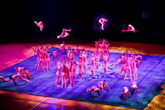 Sport & Show 2019 (Kurt Hollstein) Tags: sport und show 2019 rotenburg göbels arena sportevent artisten 45 jahre veranstaltung sportveranstaltung