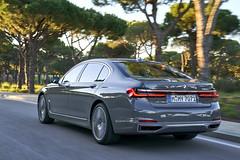 BMW 750Li xDrive_30 (CarBuyer.com.sg) Tags: bmw 750li xdrive march 2019 lci