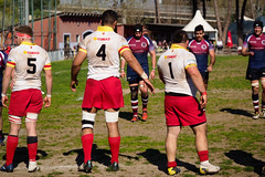 Capitolina vs Pesaro Rugby 24-21 (max832) Tags: olympus em10iii omd city micro43 of officinefotografiche città rugby 60mm28macro sport action mft 2019 flaminio roma