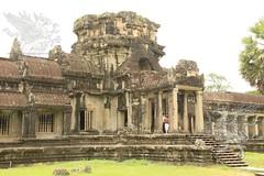 Angkor_AngKor Vat_2014_020