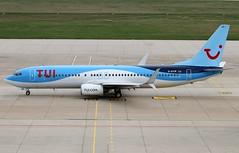 IMG_5280 (lorenzofantonivlb) Tags: stuttgart planespotting planes plane aviation corendon eurowings vueling easyjet lauda tui