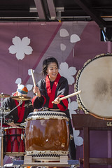 2019 Taiko Takeover 31 Mar 2019 (949) (smata2) Tags: washingtondcdcnationscapital taikotakeover taikodrummers