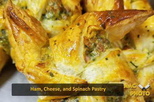 """Ham and Cheese Pastries • <a style=""""font-size:0.8em;"""" href=""""http://www.flickr.com/photos/159796538@N03/46876581444/"""" target=""""_blank"""">View on Flickr</a>"""