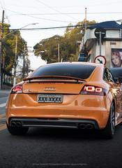 Audi TTS (Pandolfiphotos) Tags: carros car cars carro brasil autos bmw audi o veiculos instacar a volkswagen chevrolet ferrari ford auto honda motor supercars mercedes rebaixados grandi porsche n luxury moto fixa toyota bhfyp