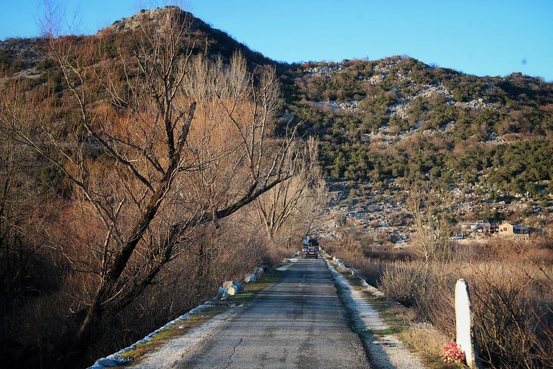 Virpazar Montenegro blog