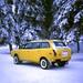 1977 Subaru