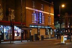 DSC_0183_183 London Shoreditch Hackney Road Browns Exotic Dancer Bar (photographer695) Tags: london shoreditch hackney road browns exotic dancer bar