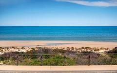 47a Esplanade, Henley Beach South SA