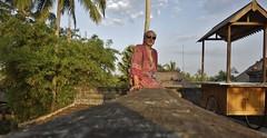 INDONESIEN, Bali , unser Hotel in Ubud, wunderschön , 17949/11176 (roba66) Tags: bali urlaub reisen travel explore voyages rundreise visit tourism roba66 asien asia indonesien indonesia insel island île insulaire isla hotel ubud r me