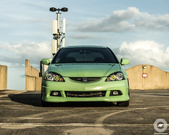 IMG_2816 (Alekophotography) Tags: acura honda stance bagged slammed lowered dc5 rsx static airedout airlift fitment