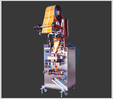 Liquid and Paste Packing Machine in Gujarat, ahmedabad (supremeindustries990) Tags: liquidandpastepackingmachineingujarat ahmedabad