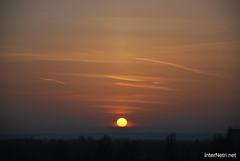 Сонце заходить 006 InterNetri Ukraine