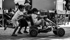 GRAND PRIX DE ATACAMA III (César González Álvarez - Fotografía) Tags: san pedro de atacama chile