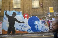 DSC_0594 Brick Lane London Street Artwork Charles Bradley Nov 5th 1948 - Sept 23rd 2017 Black Velvet #charlesbradleyforever by Trafford Parsons (photographer695) Tags: brick lane london street artwork charles bradley nov 5th 1948 sept 23rd 2017 black velvet charlesbradleyforever by trafford parsons