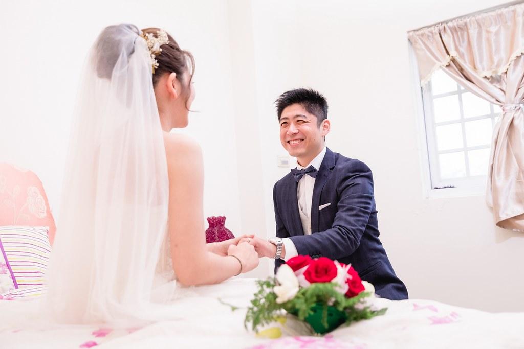 文彬&玟伽、婚禮_0161
