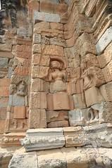 Angkor_Bakong_2014_31