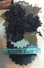 20190118_155504 (noelm-t) Tags: cards cardmaking papercraft