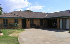 196 Merton Street, Boggabri NSW
