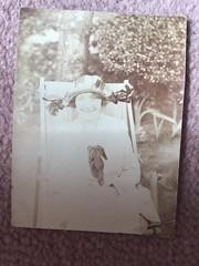 Dora Parker (svr_p_way) Tags: 1928 1919 19228 parker doraparker
