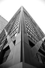 JJN_3154 (James J. Novotny) Tags: facade unlimitedphotos unlimited anyphotos nikon d750 downtown chicago citylife city cityofchicago bw blackandwhite blackwhite