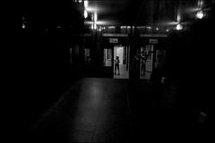 DR150809_104D (dmitryzhkov) Tags: urban city everyday public place outdoor life human social stranger documentary photojournalism candid street dmitryryzhkov moscow russia streetphotography people man mankind humanity bw blackandwhite monochrome