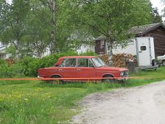 1979 Lada 1500S (Stig Baumeyer) Tags: lada2103 lada 2103 1979lada1500s 1979lada lada1500s 1979vaz vaz1500s vaz2103 1979vaz1500s zhiguli togliatti vaz