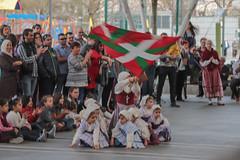 Folklore, Danzas , Laudio - 2019 #DePaseoConLarri #Flickr -26 (Jose Asensio Larrinaga (Larri) Larri1276) Tags: 2019 folklore danzas dantzak laudio llodio arabaálava araba álava basquecountry euskalherria eh tradiciones