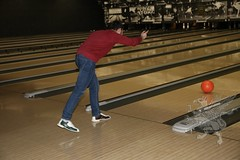 bowling_Robot_22