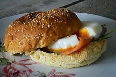 Lunch... #2019#athome#lunch#corn#bread#salmon#egg#rocketsalad#mustardsauce#homemade#bonapetit#food#foodphotography#foodporn#photooftheday#love#photography#foodlover#moodygrams#foodpics#instadaily#instafood#loveit (agnes.postma.hoogeveen) Tags: photooftheday love instafood lunch bread rocketsalad loveit egg homemade moodygrams corn foodlover salmon bonapetit instadaily athome foodpics food 2019 foodphotography foodporn mustardsauce photography