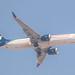 Aeromexico B738-MAX (MEX) XA-MAL