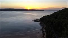 umina 4k grab 3 (GTV6FLETCH) Tags: evo evo4k60 autelevo autelrobotics autel umina uminabeach centralcoast centralcoastnsw nsw australia beach