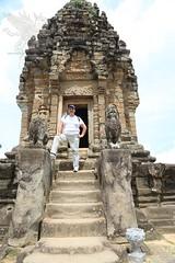 Angkor_2014_39