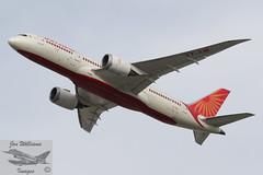 Air India Boeing 787-8 Dreamliner (jonny4x4uk) Tags: airbus boeing dreamliner a350 a320 a340 a380 a321 a319 aerlingus virginatlantic americanairlines b787 b747 b737 b777 a330 b757 landor britishairways ba speedbird deltaairlines oneworld retro lot unitedairlines airnewzealand aeroflot max8 cathaypacific thaiairlines airmalta qantas turkishairlines aircanada boac mea middleeastairways aegean srilankan alitalia neo bea airserbia airindia malaysiaairlines dhl cargo jetairways ana singaporeairlines saudia airchina airastrana gulfair koreanair airbridgecargo abc tunisair bulgarianairlines pia pakistaninternationalairlines qatar freighter airfreight heathrow lhr london egll airport avgeet 27r 27l 09r