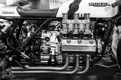 "Honda 1500 Súper Sport-6 <a style=""margin-left:10px; font-size:0.8em;"" href=""http://www.flickr.com/photos/141122321@N08/47362673341/"" target=""_blank"">@flickr</a>"