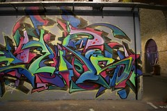 CHIPS CDSK SMO A51 DVK (CHIPS SMO CDSK A51) Tags: chips cds cdsk chipscdsk chipscds chipsgraffiti chipslondongraffiti chipsspraypaint chipslondon chips4d chips4thdegree chipscdsksmo4d chipssmo cans c cc chipsimo graffiti graff graffitilondon graffart gg graffitiuk graffitichips g graffitiabduction grafflondon graffitibrixton graffitistockwell graffitilove graf graffitiparis graffitilov graafitichips graffitishoredict grafifiti ggg graffitisardegna aerosolart s art aa a area51 a51 aerosol artgraff afo ukgraffiti u ukgraff uu urbanwalls waterloo waterlootunnel waterloostation waterllotunnel w wildstyle wildlife wild ww www waterllo