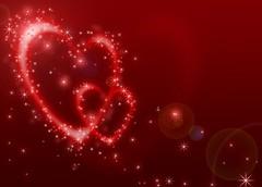 love (djetteelfe) Tags: cuore coppia 3d amante valentino san amore calendario valentinesday fondale card background 14 love calendar february cartolina commozione valentine innamorati loop cuori fiamma matrimonio heart pallone rosso santa happy sentiment sentimento voglia sesso romantico felicità italy