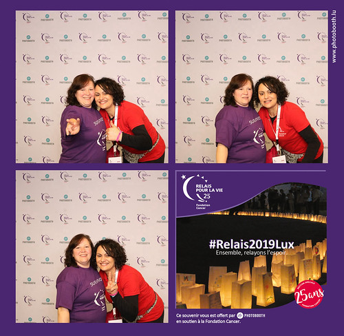 Relais2019Lux_Photobooth (352)