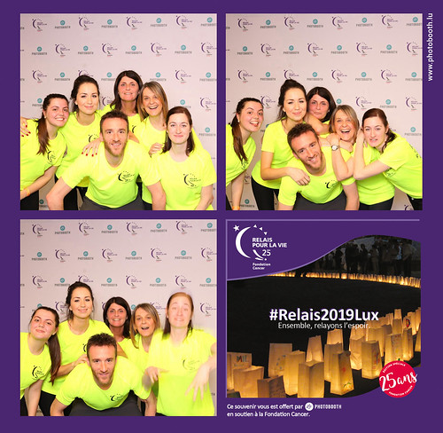 Relais2019Lux_Photobooth (881)