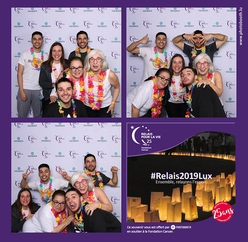 Relais2019Lux_Photobooth (689)