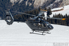 Image0011   Fly Courchevel 2019 (French.Airshow.TV Quentin [R]) Tags: flycourchevel2019 courchevel frenchairshowtv helicoptere canon sigmafrance