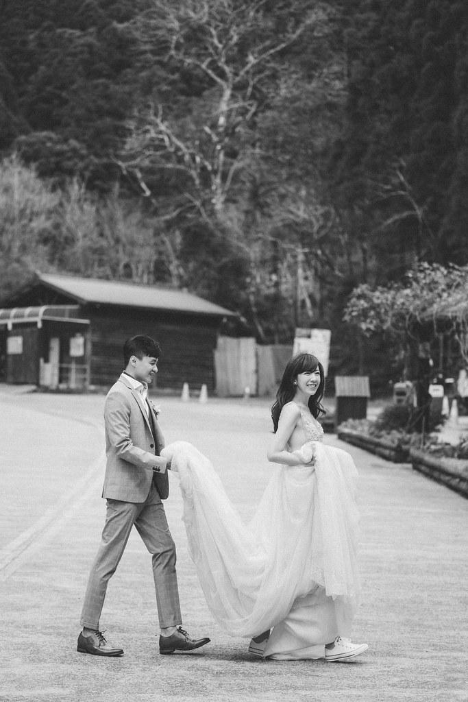 自助婚紗,婚紗攝影,自主婚紗,自然婚紗