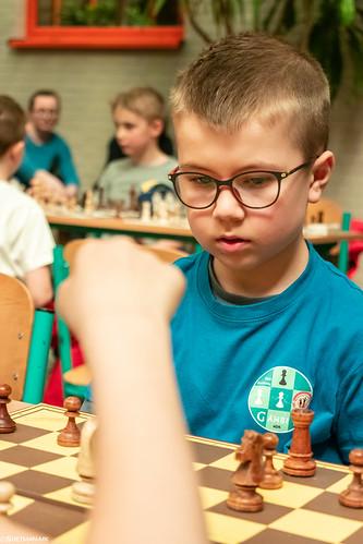 Otwarte Mistrzostwa Żarowa w Szachach-227